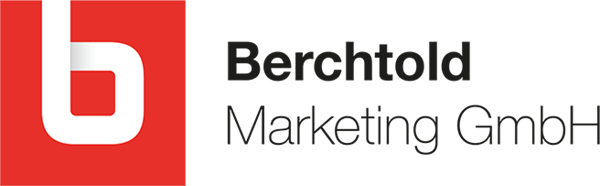 Berchtold Marketing GmbH